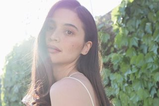 'What's the plan?' Anne Curtis nababahala sa COVID-19 surge