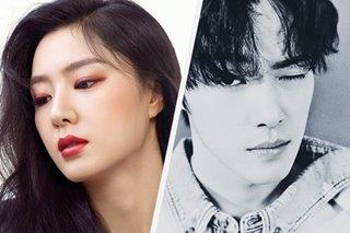 Camps of Seo Ji Hye, Kim Jung Hyun deny dating rumors between 'CLOY' stars