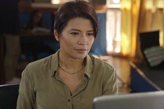Mylene Dizon, bagong aabangan sa 'Huwag Kang Mangamba'