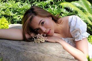 Julia Montes bagong leading lady ni Coco Martin sa 'Ang Probinsyano'