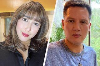 Dani Barretto hasn't seen dad Kier Legaspi in 7 years