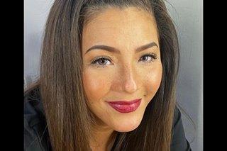Regine Velasquez recalls hurtful comments when she was starting
