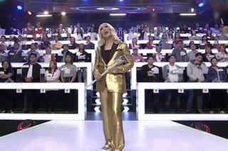 Fans may na-miss dahil sa 'Everybody, Sing!' special
