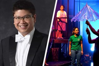 NCCA recognizes outstanding musical artists, works from 2000-2020