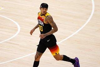 NBA: Jordan Clarkson deserves to be an All Star, says Barkley