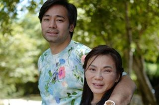 Why Vicki Belo did not give up on Hayden Kho after his 2009 sex scandal