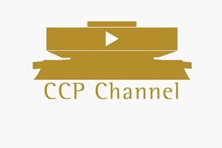 CCP launches online streaming platform