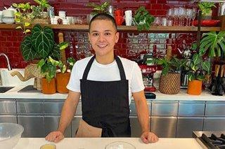 KILALANIN: Chef na may free online tutorial inaalala ang kapakanan ng kapwa baker