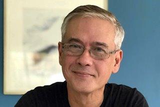 Raymond Lauchengco to hold online workshop on 'kintsugi'-style restoration