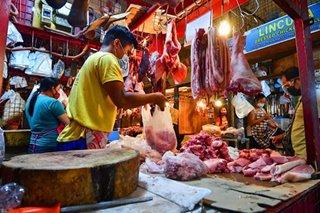 Hog raisers, umaasang aakuhin ng gobyerno ang gastos sa pagbabakuna sa mga baboy vs ASF