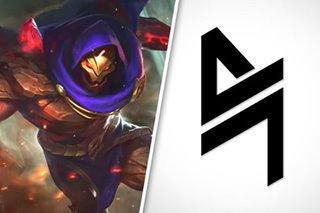 Mobile Legends: Unorthodox hero pick propels Blacklist sweep vs Smart Omega in MPL7