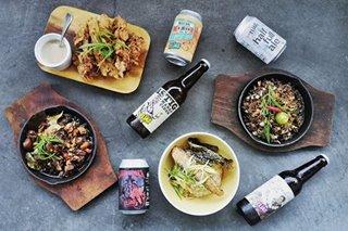 Elias Wicked Ales expands, adds cider to beverage menu