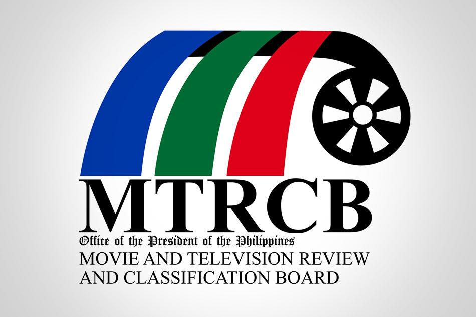 COA questions MTRCB's reimbursement of movie tickets, P1.5M travel expenses 1