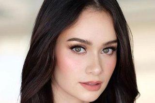 Bb. Pilipinas International 2021 Hannah Arnold recalls working 3 jobs before joining pageants
