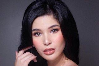 Ex-beauty queen Eva Patalinjug resigns as national director of Magandang Filipinas