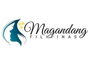 Magandang Filipinas reacts to Eva Patalinjug's resignation as national director