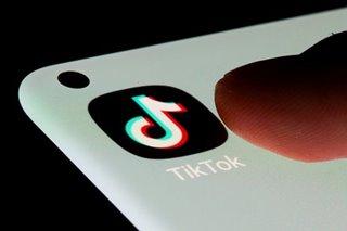 EU regulator opens data privacy probes on TikTok