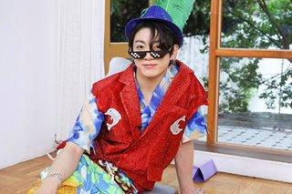 BTS' Jungkook kicks off birthday with global celebration