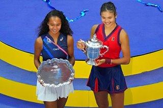 US Open women's final draws bigger audience