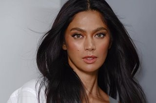 Ariella Arida reveals top picks in Miss Universe PH