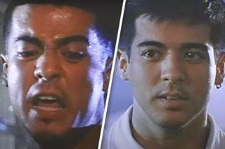 Iconic serial killer role ni Aga Muhlach bubuhayin muli