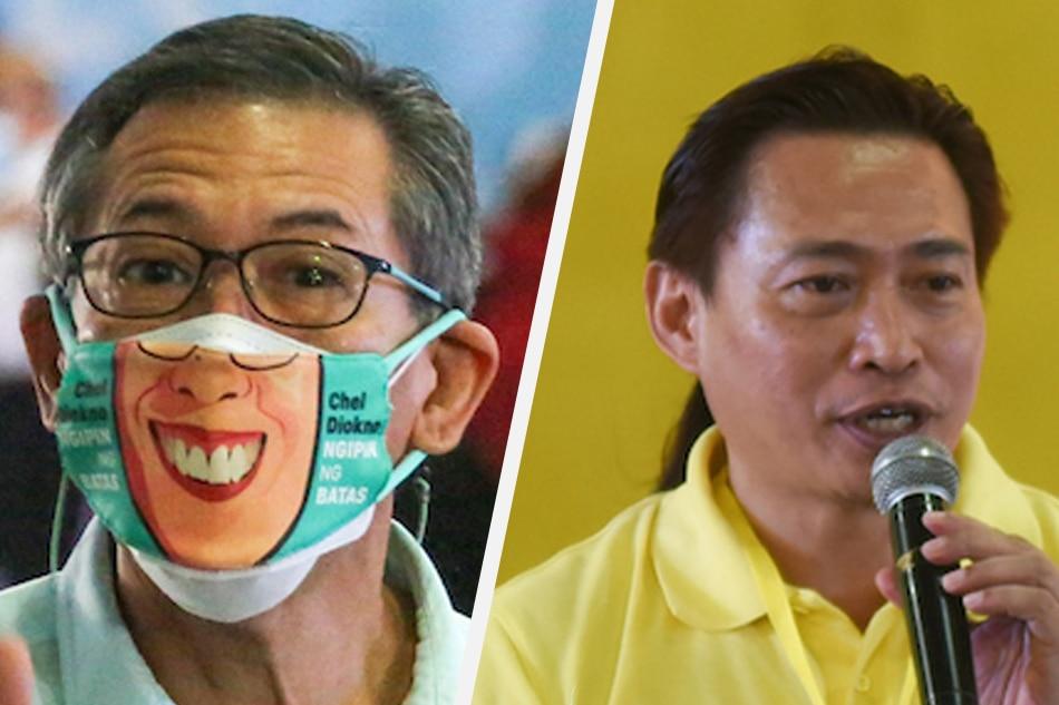 Senate bets flag Ombudsman-led push to 'defang' SALN law