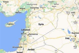 Senior al-Qaeda leader killed in US drone strike