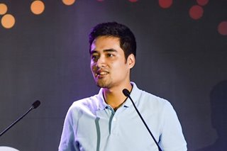Pasig to rollout vaccines for medical frontliners as early as Feb: Vico Sotto