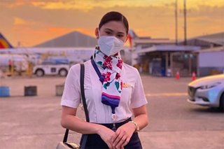 NBI to conduct 2nd autopsy on body of flight attendant Christine Dacera