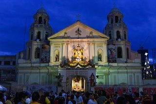 COVID-19 pandemic fails to halt celebration of 500 years of Christianity in PH