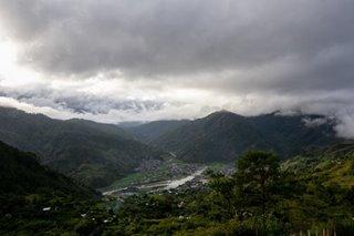 Mt. Province nakapagtala ng 7 bagong kaso ng COVID-19