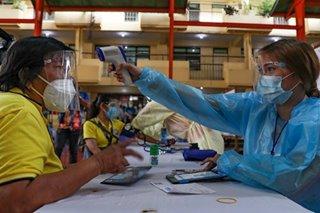 Metro Manila mayors want region to remain under GCQ in February