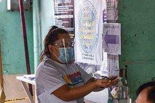 Senator eyes legislation allowing digital registration of voters during pandemic