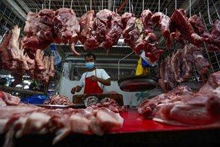 Agriculture Sec. Dar sinabon sa Senado dahil sa 'pagpanig' sa meat importers