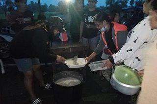 Bayan Mo i-Patrol Mo: Hagupit ni Bagyong Auring sa ilang bahagi ng VIsayas, Mindanao