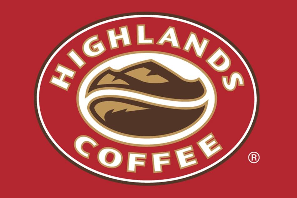 Jollibee says Highlands Coffee 'profitable', 'fastest growing' among brands 1