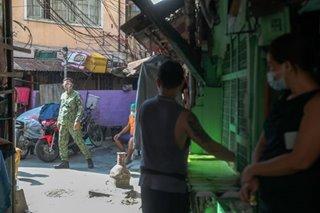 Task force exec backs 'uniform curfew' in Metro Manila