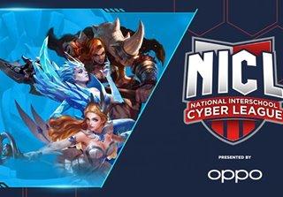 Esports: Mineski opens regional qualifiers for Interschool Cyber League