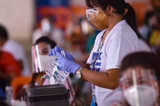 PH to start vaccinating economic frontliners starting June
