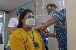 FDA: Philippines struggling to secure COVID-19 vaccines