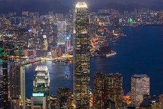 Hong Kong woman, 90, loses P1.54 billion in phone scam