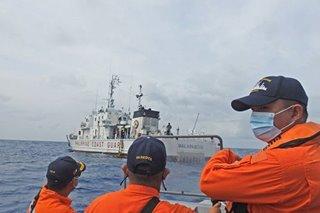 China asserts 'jurisdiction' in S. China Sea