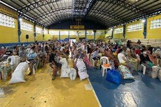 Mga taga-Metro Manila puwede nang ipagpalit ang basura para sa grocery