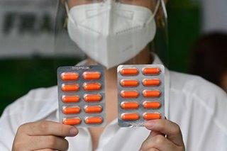 Sotto seeks probe into FDA advisory vs ivermectin use