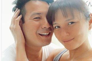 John Prats, Isabel Oli celebrate 6 years of marriage