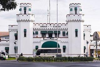 Sale of PAGCOR, Bilibid land to fund COVID-19 response backed
