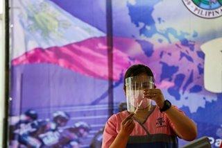 Mayor Marcy: Supply ng bakuna, hindi vaccine hesitancy, hamon sa Marikina