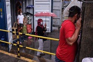 Official: Zamboanga City's COVID-19 surge due to virus 'deniers'