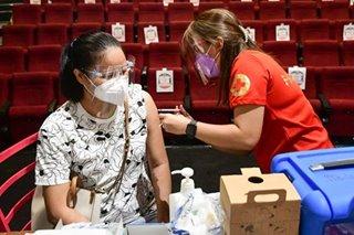 More than 2 billion COVID-19 vaccine shots given worldwide