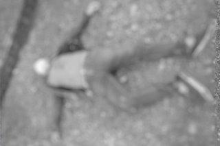 Drug suspect patay nang 'manlaban' sa Nueva Ecija